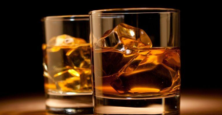 Whiskey Scotch Tastings