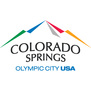 Colorado_Springs_Logo_OCUSA_PMS-300