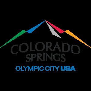 Colorado_Springs_Logo_OCUSA_PMS-300