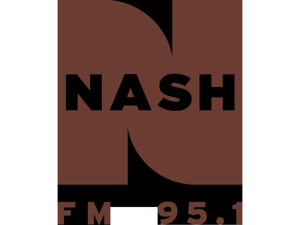 NASH.LOGO.951