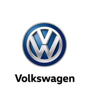 Volkswagen 2016_3D_sRGB