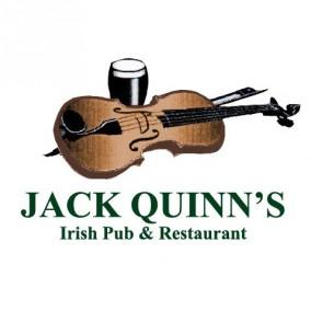 jackquinns