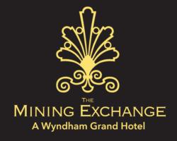 mining_exchange_logo_gold_on_black-250x200