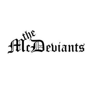mcdeviants